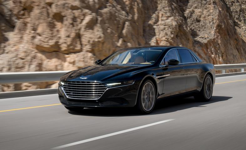 2016-aston-martin-lagonda-photo-632784-s-787x481