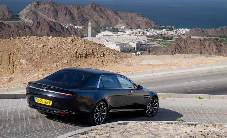 2016-aston-martin-lagonda-photo-632799-s-787x481