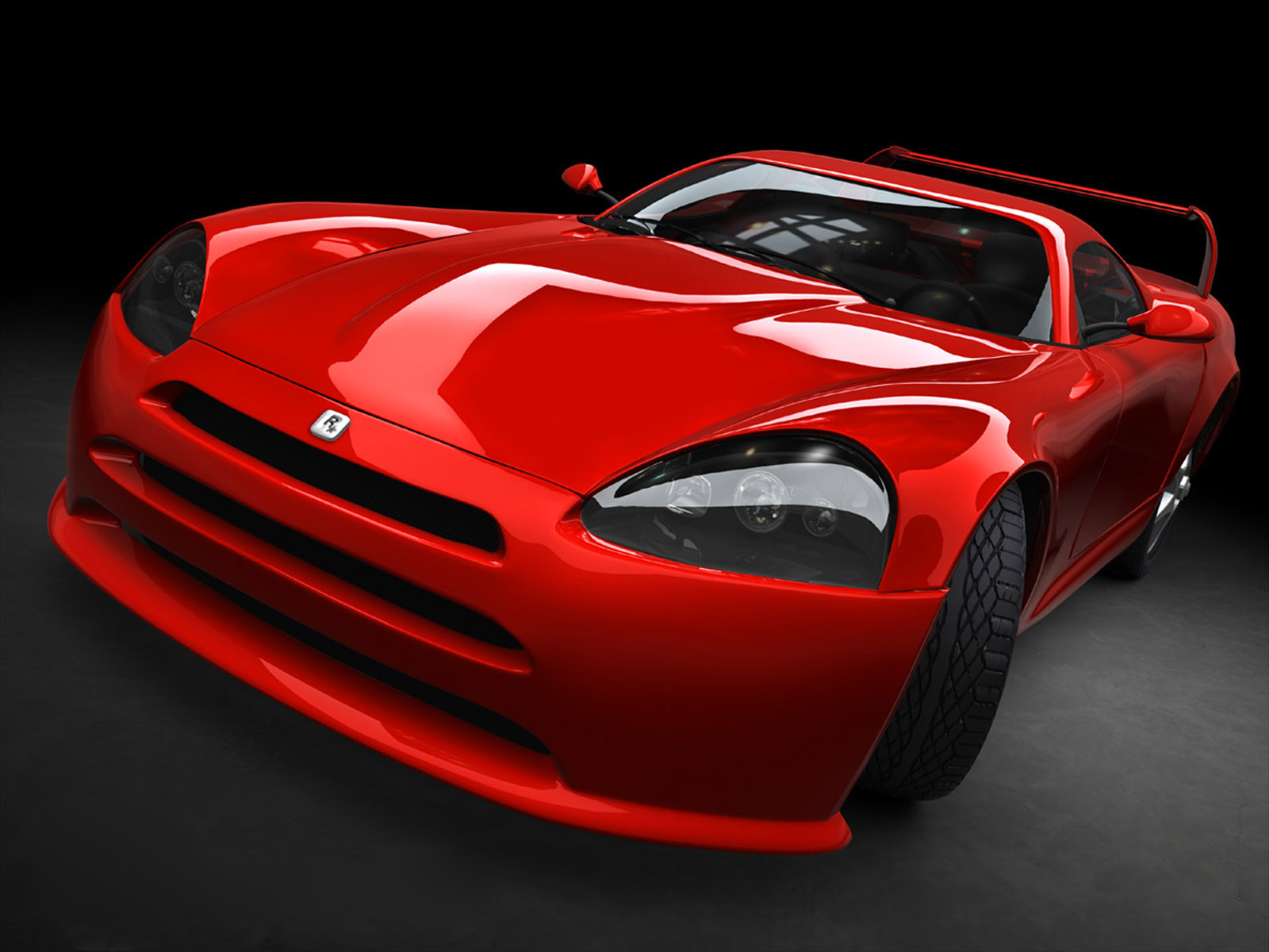 Viper red_cars_-_best_vehicle__world_fastest_luxory_red_cars
