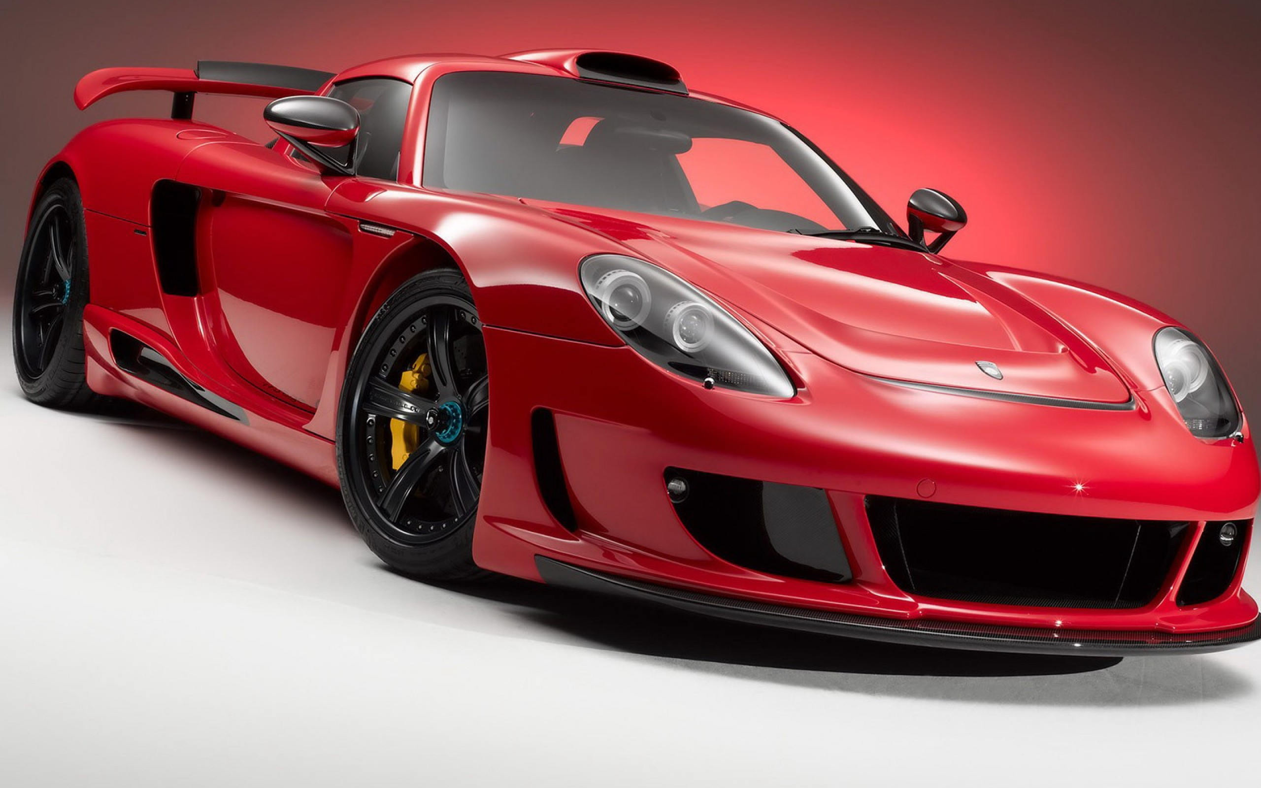 red-cars-wallpaper-desktop-hd-widescreen-11