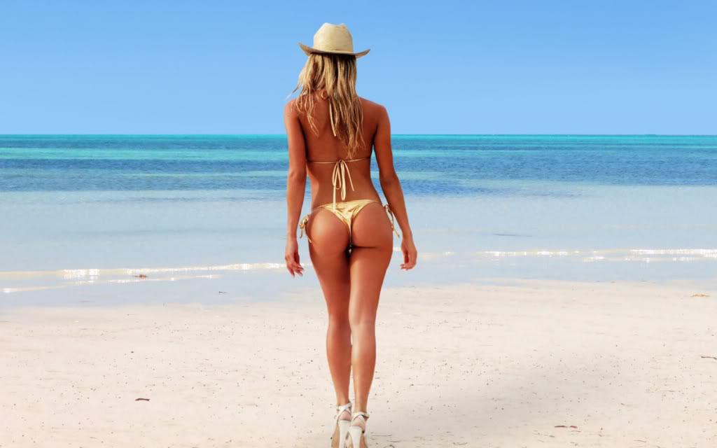 sexy_bikini_girl - 1024x64
