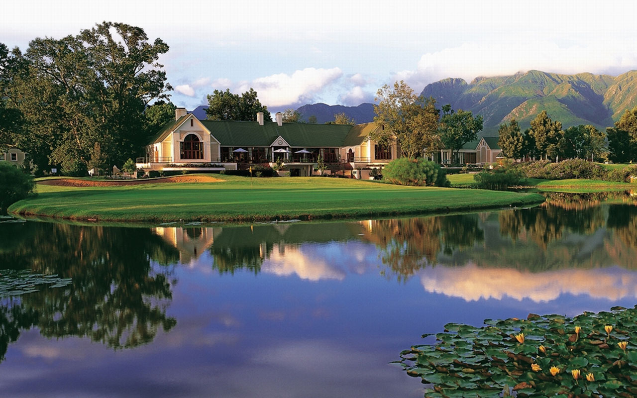 fancourt-links1 1280x800