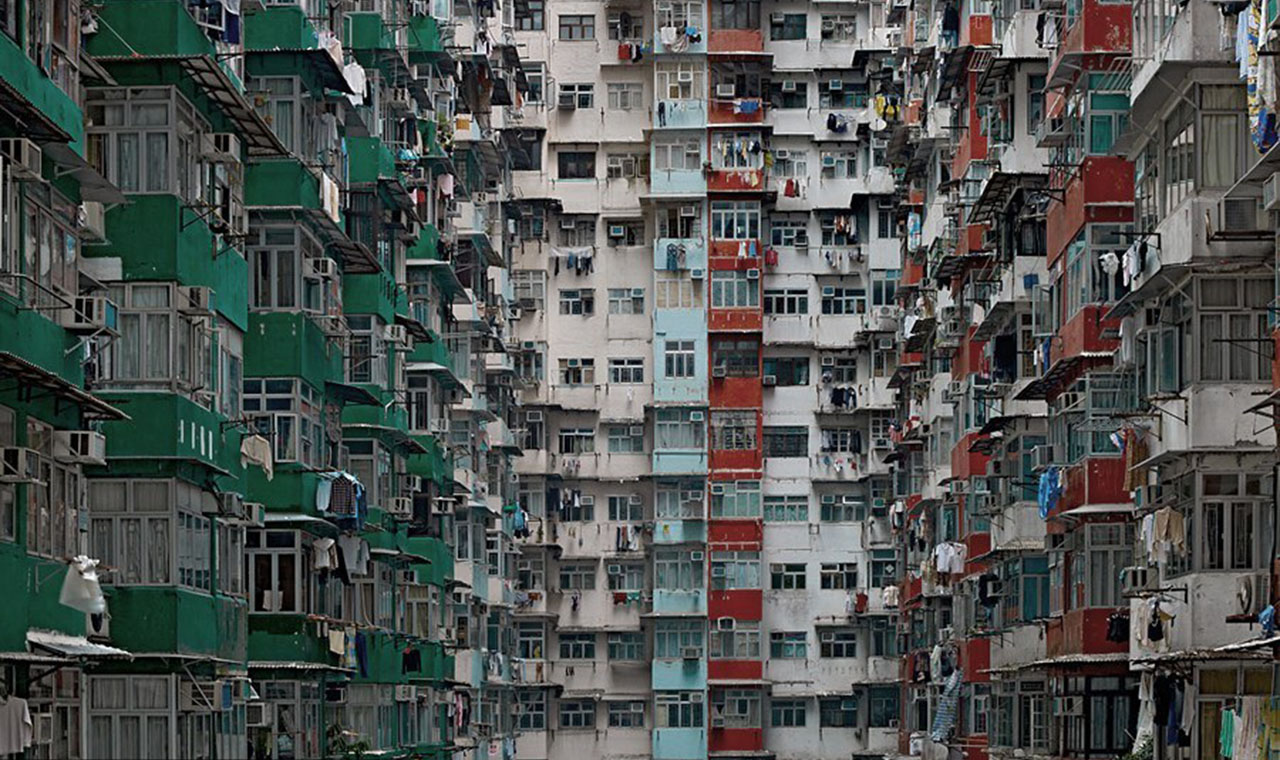 hong-kong-residential-buildings-michael-wolf-architecture-of-density-1280x