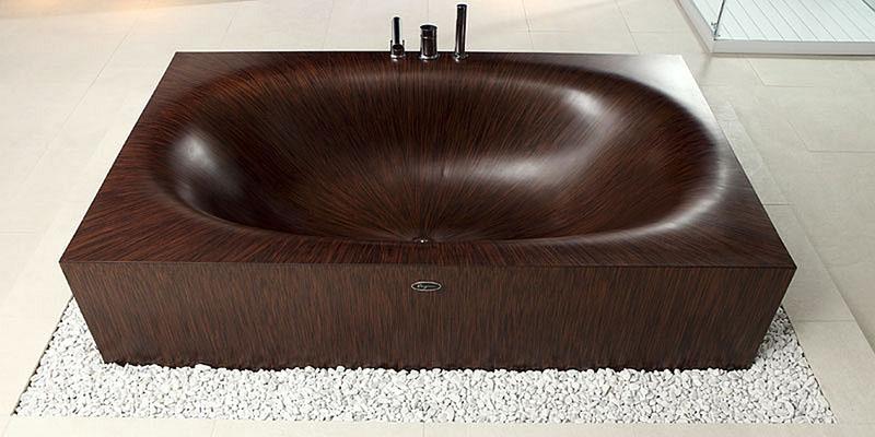 Elegant-wooden-Laguna-bathtubs 800x400