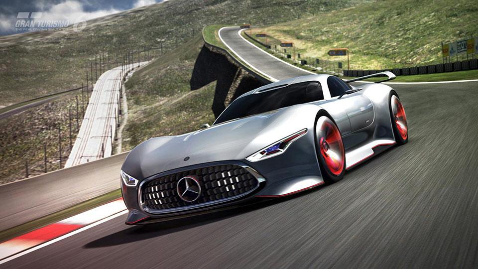 AMG-Vision-Gran-Turismo-Racing-Series-1-960x