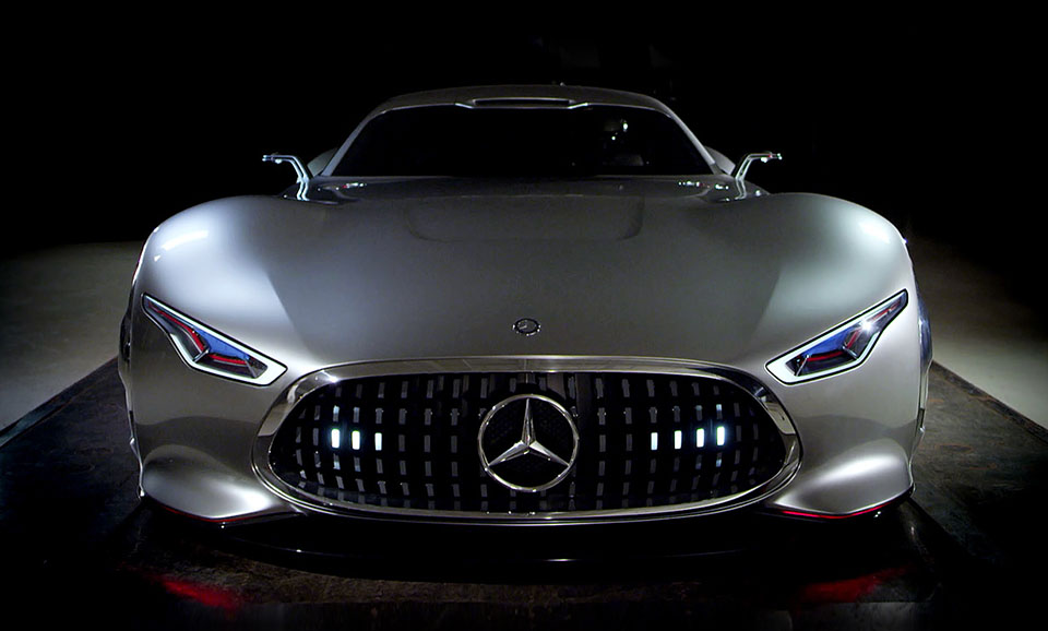 AMG Vision front 960x
