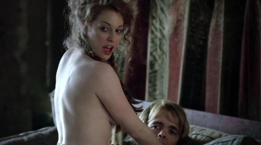 eskorte real sex tv bøsse chenal
