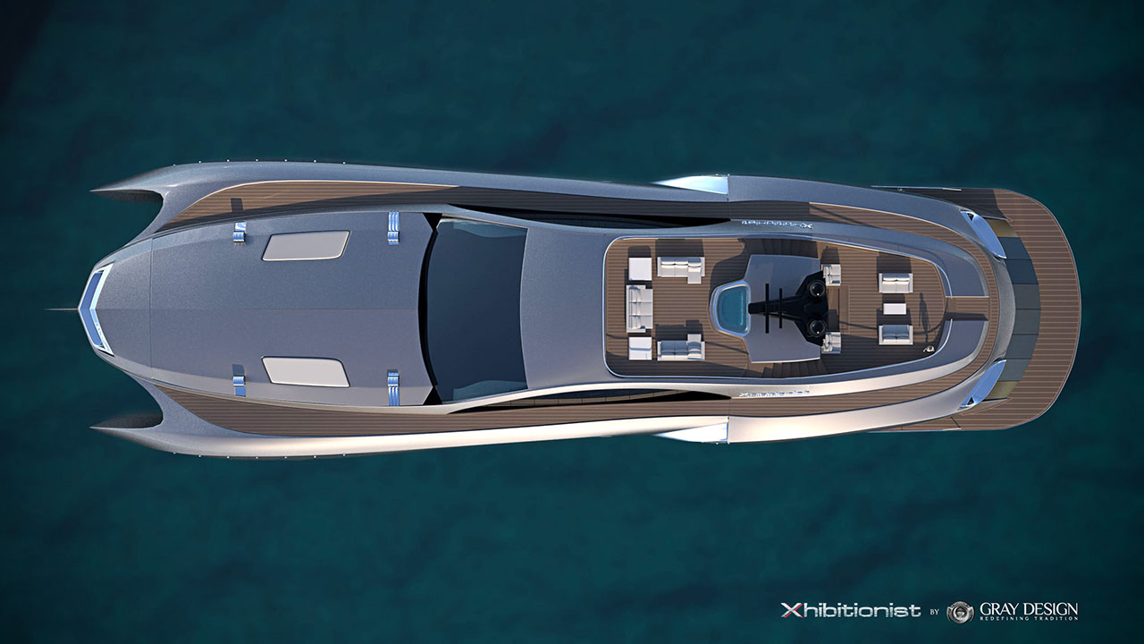 Xhibitionist-Yacht-Concept-View-from-above-1280x720