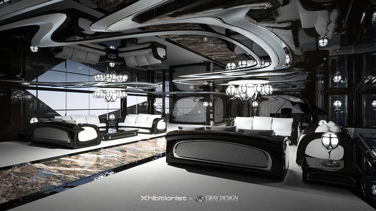 Xhibitionist-superyacht-concept-Interior-1280x720
