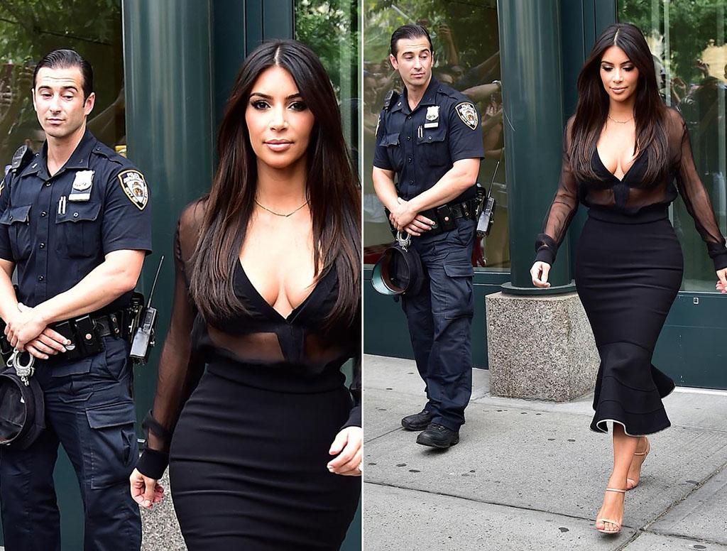 kim-kardashian-&NYPD1024x