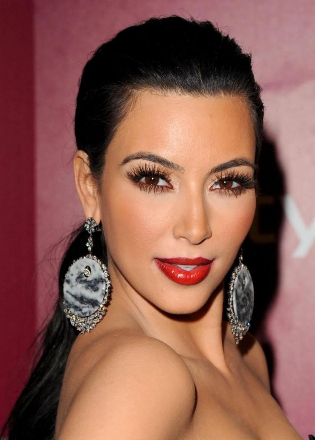 kim-kardashian-makeup1024