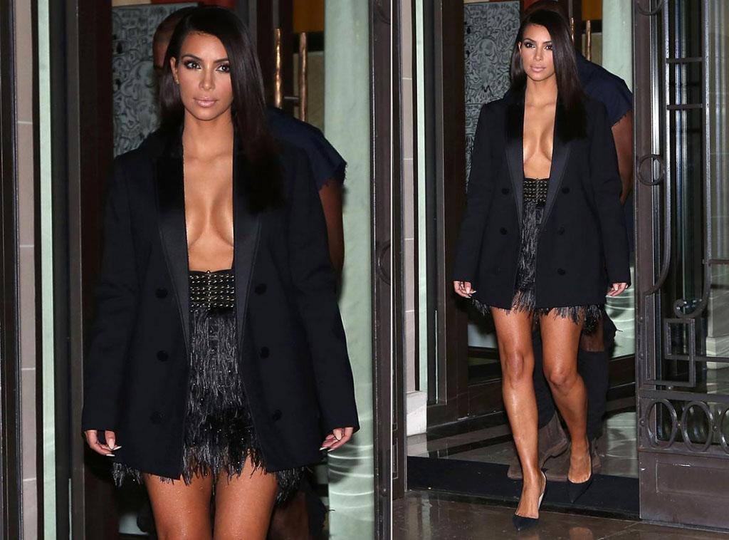 kim-kardashian-paris1024