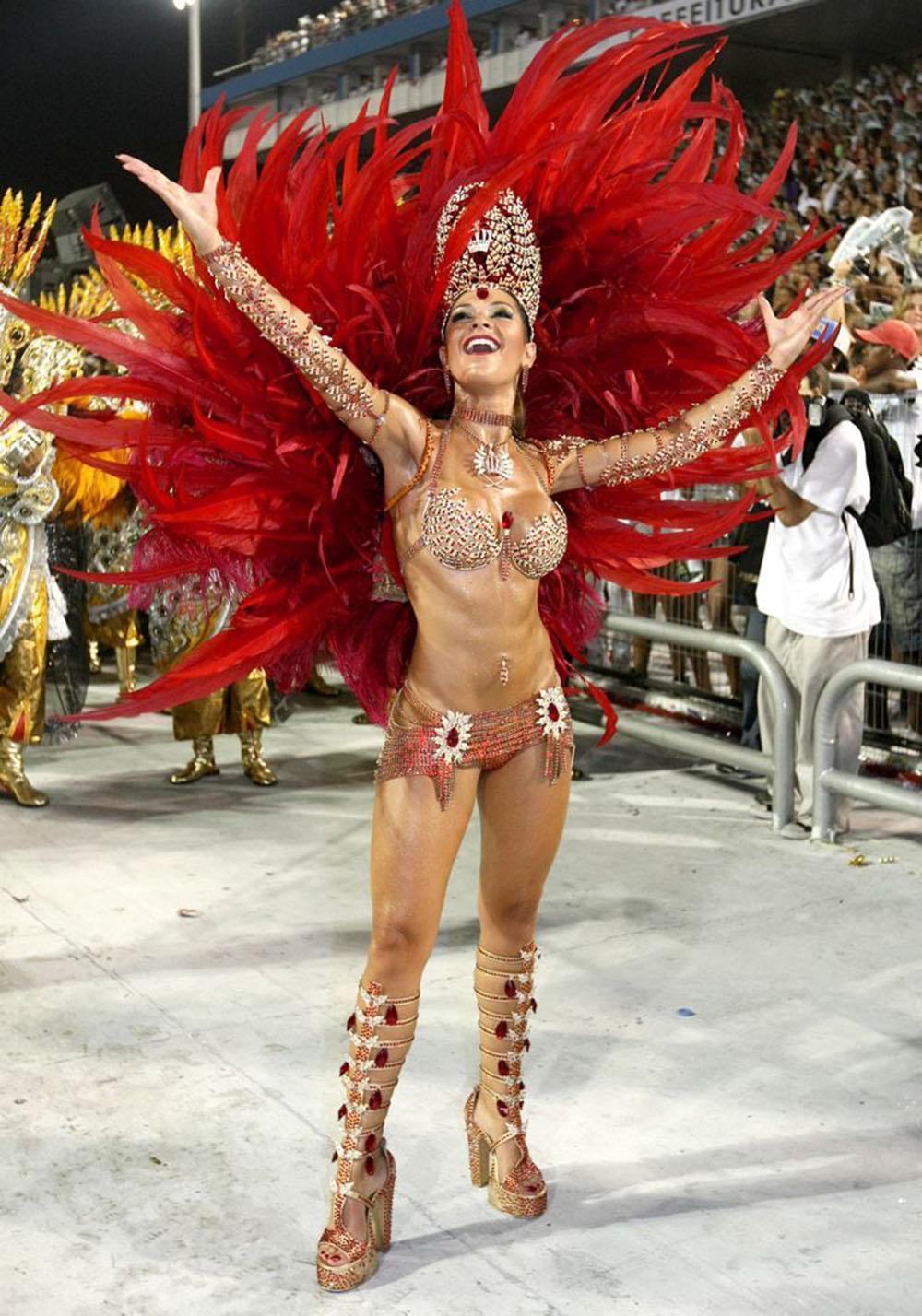 carnaval_61-1000x