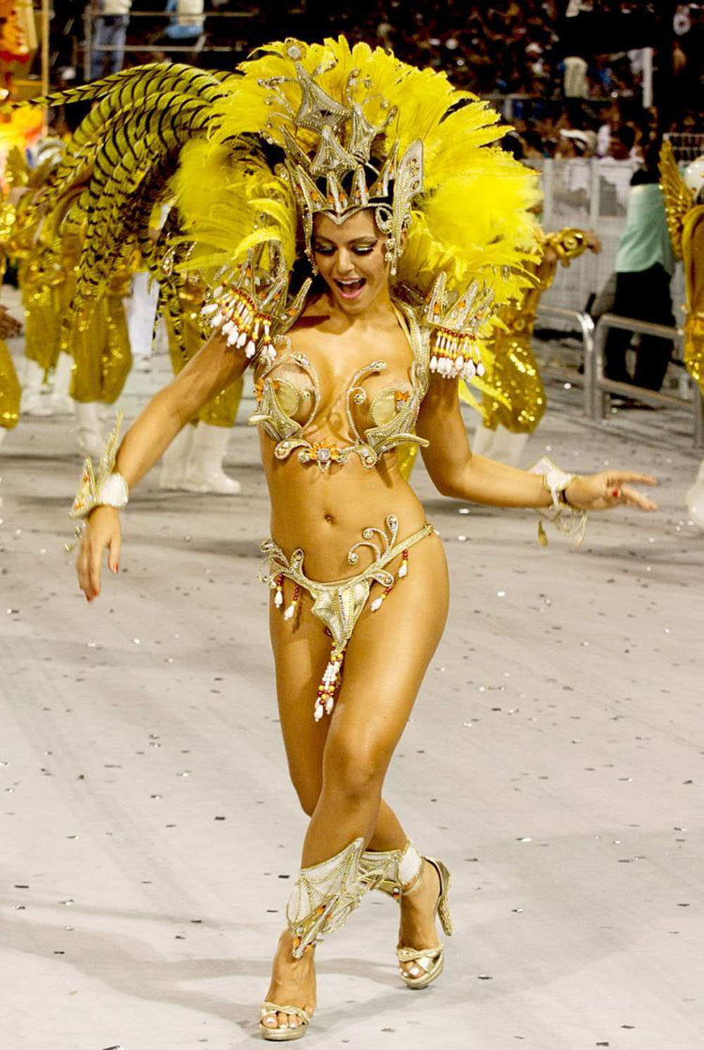 carnaval_82-1000x