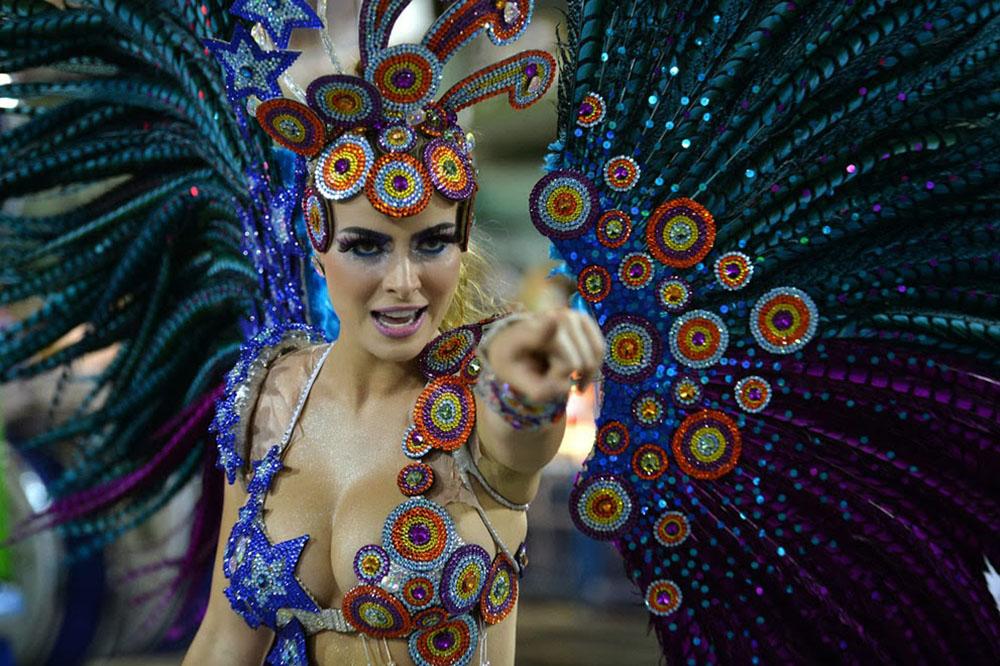 carnival-rio-2014-031-1000x