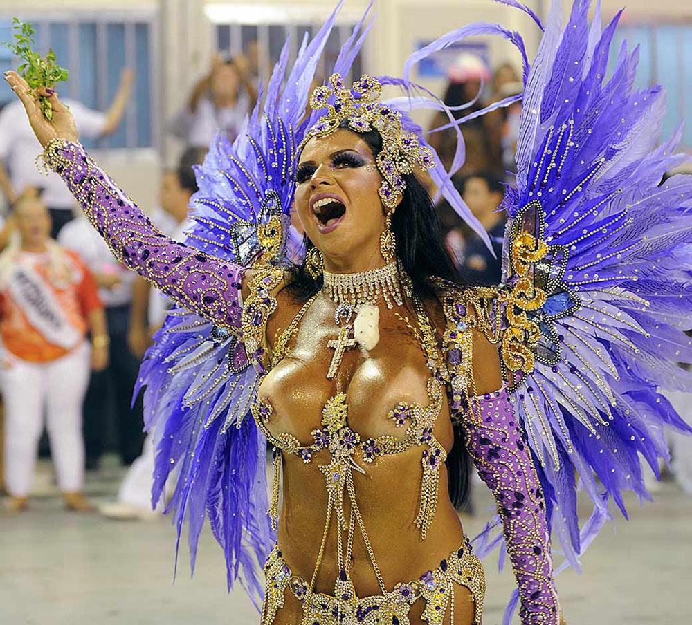 carnival-rio-2014-1000x