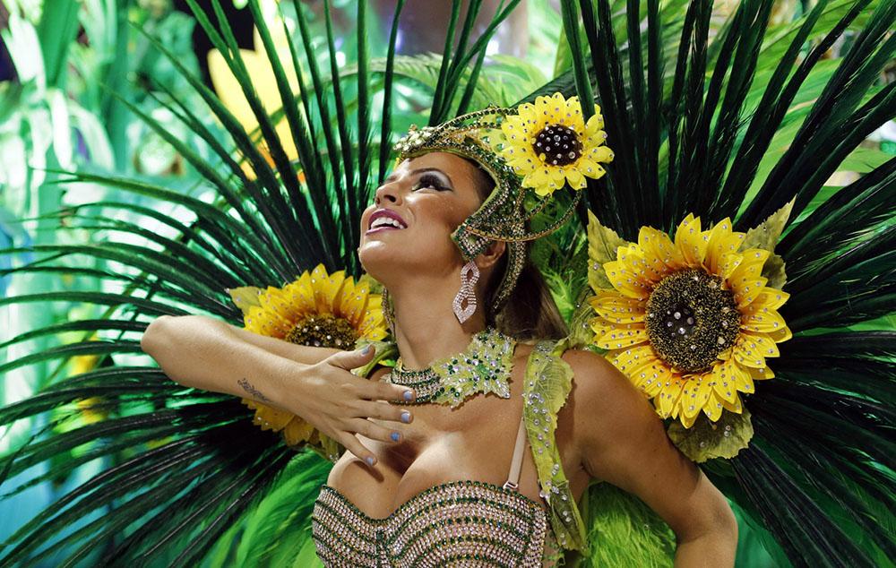 carnival-rio-2014-22-1000x634