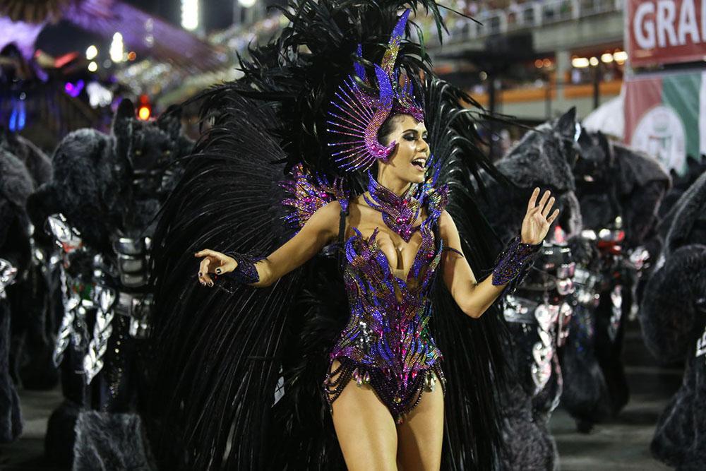carnival-rio-2014-32-1000x667