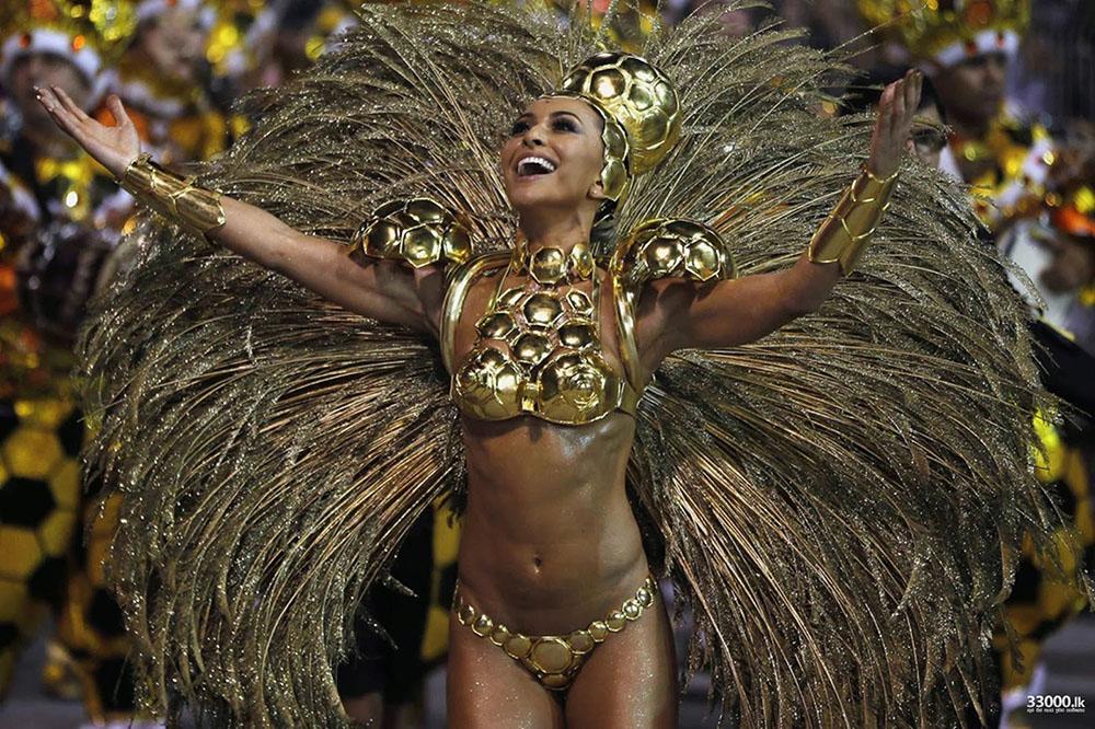 carnival-rio-20141-1000x
