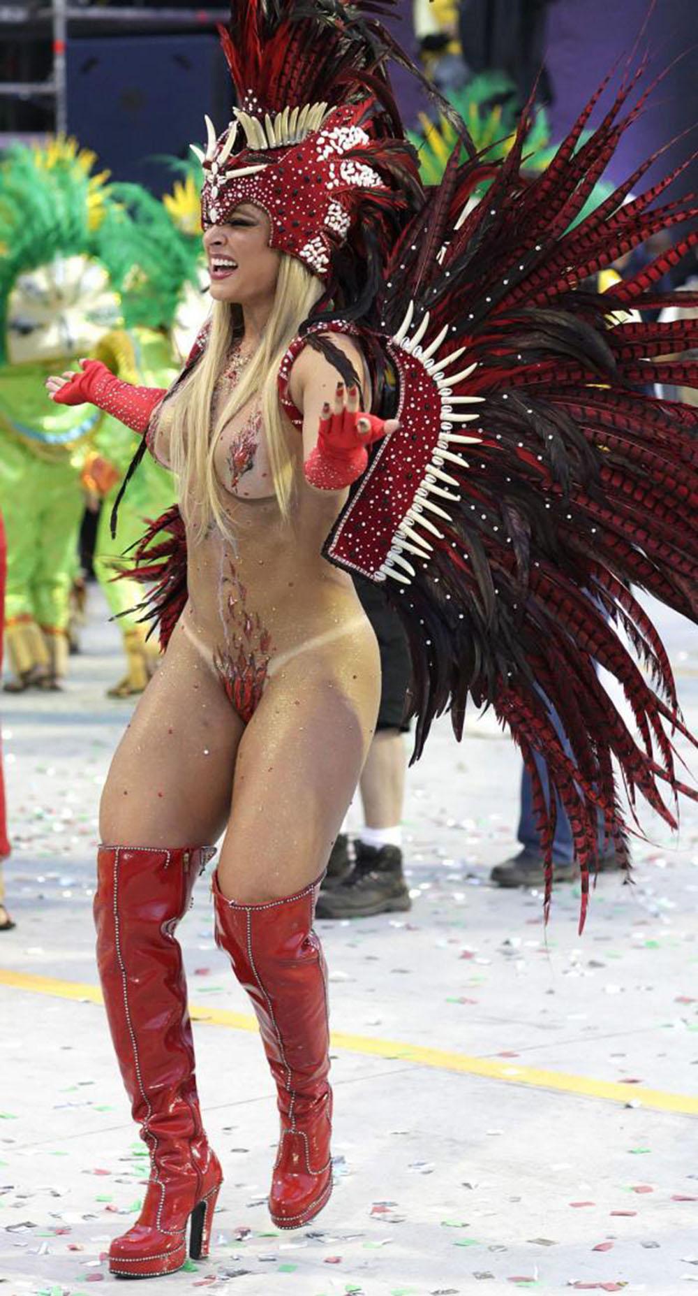 karneval02MTI-1000x