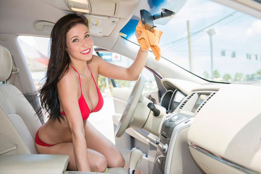 Three-Baywash-Bikini-Car-Wash 900x