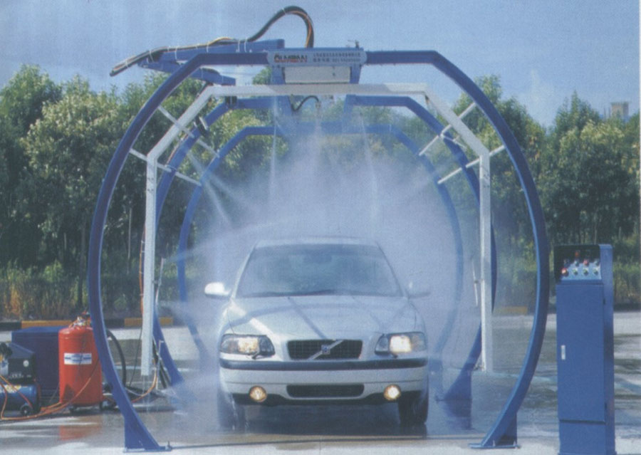 Touchless_Car_Washing_Machine 900x639