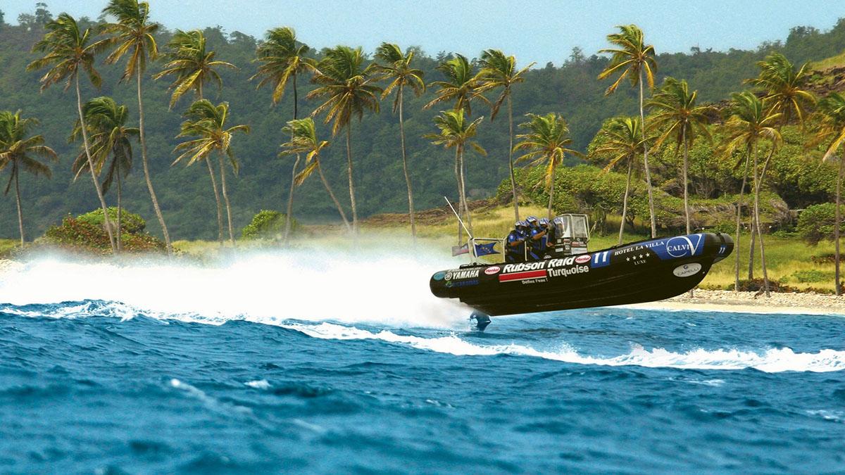 Speedboat_1200x750